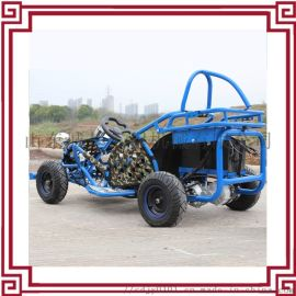 可移动型摆摊游乐设备 电动卡丁车 亲子卡丁车