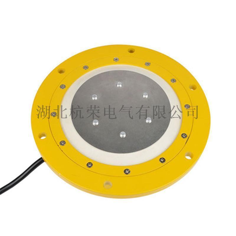 LDMY-YII溜槽堵塞控制器