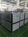 潍坊风冷式冷水机厂家 潍坊工业冷水机厂家