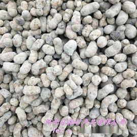 园林陶粒 无土栽培隔水透气 铺面垫底 陶粒厂家批发