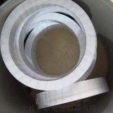 高品質改性四氟密封墊片,膨脹四氟墊片現貨供應