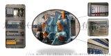 自动生产线机电工程设备搬迁安装厂家 尤劲恩机电