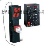 美国海宝Sensor PHC小型弧压调高控制器系统