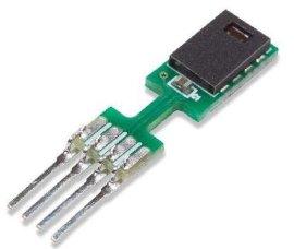 HCS2D-3V数字温湿度传感器(韩国产)