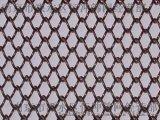 南京订做金属装饰网专业生产 装饰网批发价格 精品热销装饰网帘