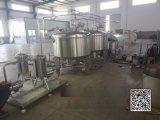 小型酸奶生產設備_酸奶發酵機_酸奶發酵罐