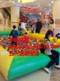 北京海洋球池出租。出售海洋球。充氣海洋球出租