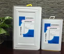 景宏硅胶处理剂价格,硅胶处理剂厂家,贴3M硅胶处理剂,深圳硅胶处理剂,1706硅胶处理剂
