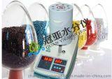 ABS塑料水分快速测定仪国家标准