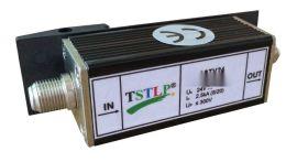 TS-CTV24 有线电视、通讯电缆信号防雷器