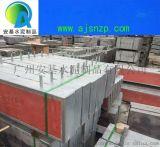 广州电缆沟盖板厂家 混凝土电缆沟盖板价格