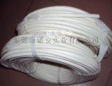 UL3239紅色高壓矽膠線,白色矽膠線,黑色矽膠線
