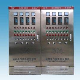 科控电气KXK水泵自动控制箱