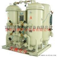 工业小型制氮设备