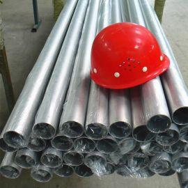 换热钛管 钛换热管 宝鸡昌立钛镍钛管厂家专业生产