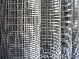 镀锌养殖电焊网 铁丝网养殖用钢丝网