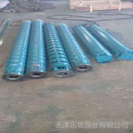 耐100度高温潜水泵-井用潜水泵