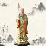 三寶佛佛像圖集 藥師佛 承接寺院佛像工程 地藏菩薩