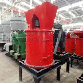 郑州宏岩厂家高铬复合锤头破碎机是砂石生产线的**