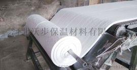 含锆型硅酸铝**毯专业生产厂家