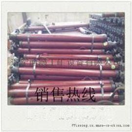 矿用悬浮式单体液压支柱厂家