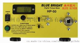 HP-系列电批扭力测试仪