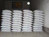 湖北武汉氯化钙生产厂家