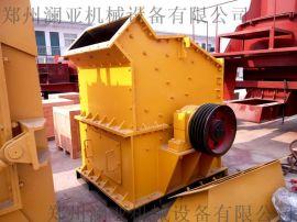 第三代制砂机机高效细碎机厂家直销