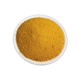 高纯 碱式聚合氯化铝pac 含量30高纯聚铝