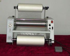 钢棍 650覆膜机 a2照片覆膜机塑封机过塑机