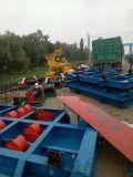 新疆1米乘1米鋼製閘門生產廠家/鋼製圓閘門使用用途