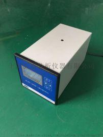 EN-460二氧化硫分析仪,稳定性好、能够定量检测