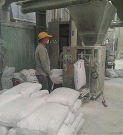 广西碳酸钙厂家_南召重钙粉厂家_南阳生产钙粉的企业