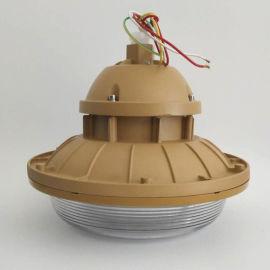 SBF6102 免维护节能防灯 厂用防爆灯