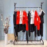 佛羅萊雅女裝安定門唯衆良品店地址折扣品牌女裝女式夾克桑蠶絲女裝品牌