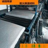 冬天来了硅酸铝保温棉探讨窑墙保温