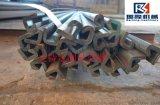 瑞隆冷拉型型钢热轧型型钢
