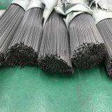 上海不鏽鋼精密管,薄壁不鏽鋼精密管廠家