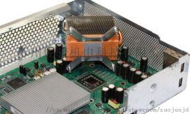 T7557非硅相变热界面垫|导热相变化材料