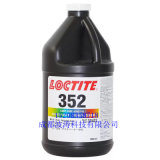 Loctite汉高乐泰-352紫外线固化胶