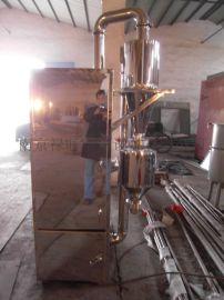 厂家直销WF系列涡轮粉碎机