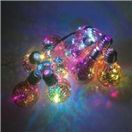 鑫南丰LED灯泡,专业圣诞灯串,贴心服务,价格合理