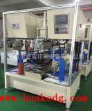 涂料桶防冻液桶自动热转印机