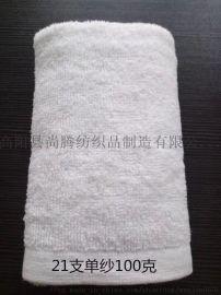 厂家自产自销浴场一次性毛巾 温泉洗浴会所  库存多