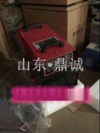 山东济南**分体式二保焊机, CO2气体保护焊机