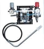 代理克姆林PMP150隔膜泵浦,油漆泵