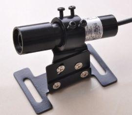 激光指示光源(LK650-150D)