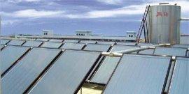 东莞同星-10P空气能热泵热水器 太阳能热水器