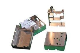冲压产品(A002)