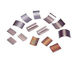 钕铁硼铁氧体橡胶磁